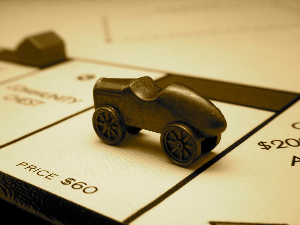 monopoly-bw